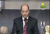 إصابات العمود الفقري والحبل الشوكي( 13/12/2012)عيادة الرحمة
