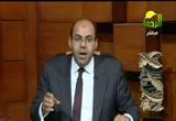 تطبيق الشريعة واجب شرعي( 13/12/2012)بالقانون