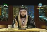 تحقيق العبادة 2 (20/10/2012) مقاصد الحج