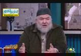 فتاوى قناة المجد ( 5/2/2013 )