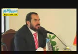 كلمةفىبدايةتفعيلالمجلسالاعلىللشئونالاسلامية(4/2/2013)لقاءات-وكلمةايضاللشيخطلعتعفيفى