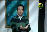 أم الفضائل-كيف نتحلى بها( 15/12/2012) سلطة خضراء