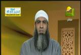 الحجاج بن يوسف الثقفي (1) (4-2-2013)النبلاء