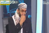نظرة الشيعة للسنة- إزهاق الارواح من أهل السنة( 4/2/2013)  التشيع تحت المجهر