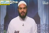 السيدة خديجة بنت خويلد رضي الله عنها 2( 3/2/2013) امهات المؤمنين
