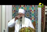 لماذا نعصي الله-إنحراف القلب( 19/12/2012)قصة القلوب