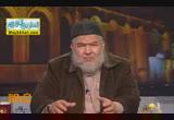 رسالة من الاموات الى الاحياء ( 6/2/2013 ) نقطة ضوء