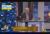 مقارنة الواقع المعاصر بخصوص القرارات الخاطئة للقيادات الحالية بسيرة النبى ( 6/2/2013 ) رسائل