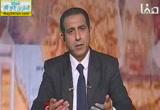 إحصاءات الشيعة في مصر-حسن شحاته راكب تكتك( 5/2/2013) عين على التشيع