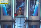 تحريف القرآن -داعي شيعي لا يعرف يقرأ القرآن4( 6/2/2013) بهتان وبرهان