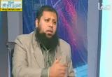 شخصية عبد الله بن سبأ هل هي شخصية صحيحة( 6/2/201) التشيع تحت المجهر