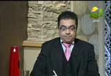 الذبحة الصدرية( 22/12/2012)  نبض الحياة