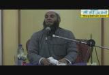 من السبب ؟؟! (7-2-2013) الجزء الثانى ش.ربيع العدوى ضمن حملة (روشتة علاج) القائم عليها الشيخ.طارق سعد