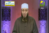 اسباب الخشوع في الصلاة(8-2-2013)كفاية ذنوب