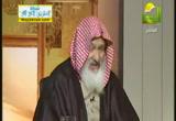 فتاوى(6-2-2013)فتاوى الرحمة