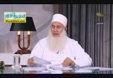 نور الله ، نشر المدرسة الربانية ( 8/2/2013 ) فضفضة