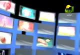 كيفية التحول من الأقراص إلى الأنسوليين( 23/12/2012)  عيادة الرحمة