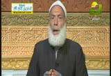 فتاوى(9-2-2013)فتاوى الرحمة