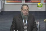 ضعف الخصوبة عند الرجال-مشاكل الإنجاب( 25/12/2012) عيادة الرحمة