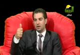 خير الخطائين التوابون(  27/12/2012) بحرية