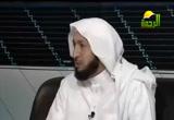 قل هذه سبيلي-الدعوة -لقاء مع الشيخ محمد حسان وعائض(27/12/2012)