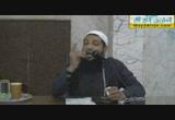 قم فأنذر (لو أن لهذا الدين رجال..) (9-2-2013)