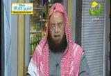 فتاوى(10-2-2013)فتاوى الرحمة