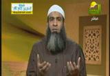 الحجاج بن يوسف الثقفي (2) (11-2-2013)النبلاء