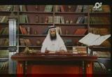 وقفات مع سورة الذارايات- تفسير القرآن