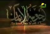 فسحة عقلية ودعوة ربانية -وقفات مع سورة الليل( 28/12/2012) أجوبة الإيمان