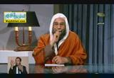 سيرة محمد النبى صلى الله عليه وسلم ( 10/2/2013 )فضفضة