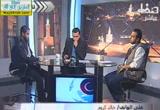 كيف يتم التطبيع مع الكيان الفارس مع رئيس هو محسوب على الإسلاميين( 9/2/2013) مرصد الأحداث