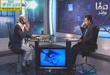 طعن الشيعة في الصحابة سادات الأمة ( 9/2/2013) التشيع تحت المجهر