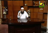 حسن الخلق-التسامح-جوار النبي ( 30/12/2012)مع الله