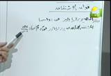 الرياضيات-قواعد الإشتقاق-ثانويي عام(2012 /31/12) المواد التعليمية
