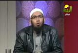 رسول الله صلى الله عليه وسلم والحمد-ما هو الحمد( 2/1/2013) الدين والحياة