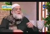 الفرق بين قول الحق و النصح والنقد ( 11/2/2013 ) فضفضة