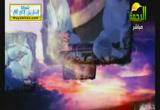 باب المياة في شرح كتاب العدة  في شرح عمدة الفقه(11-2-2013)المدرسة الربانية