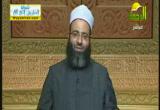 الدعوات القصار2(12-2-2013)علمني رسول الله