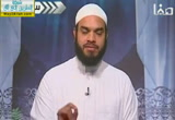 امنا السيدة خديجة رضي الله عنها 4( 10/2/2013) امهات المؤمنين