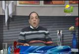 الكسور المضاعفه( 3/1/2013) عيادة الرحمة
