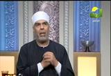 الحوار الحق6-التشكيك في مصدر الوحي( 6/1/2013) مجلس الرحمة