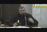 فى صحبة سورة المعارج  (13-2-2013)