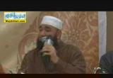 جبر الخواطر فى الجنة ( 11/2/2013 ) لقاءات