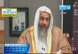 آداب التخاطب (9/1/2013) فقه الأخلاق