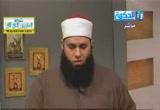 الملامح الجوفاء (19/1/2013) ملامحنا