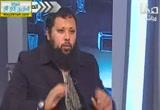 الدولة الفاطمية( 12/2/2013) التشيع تحت المجهر