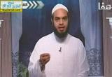 امنا السيدة خديجة رضي الله عنها 5( 12/2/2013) امهات المؤمنين