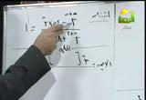 الرياضيات-الجبر-الأسس الجزرية-ثانويي عام(2013 /7/1) المواد التعليمية