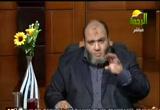 أسباب عدم الإنجاب( 8/1/2013) الحيوان في القرآن